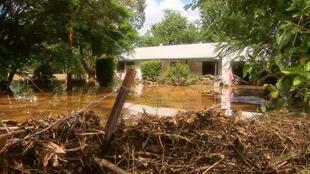 australia_inundaciones_incendios