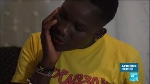 Kenya - santé des femmes - avortement