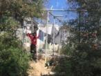 Grèce : Human Rights Watch demande la libération de centaines d'enfants migrants en détention