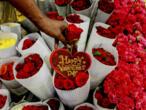 لماذا يحتفل المصريون بعيد الحب مرتين؟