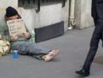 أوكسفام:  نصف مليار شخص بالعالم مهددون بالفقر بسبب الأزمة المترتبة عن وباء كورونا