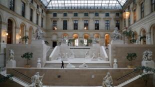 en-Musée du Louvre