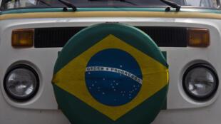 le constructeur allemand Volkwagen est accusé d'avoir activement collaboré avec la junte militaire, au pouvoir au Brésil jusqu'en 1985.