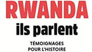 La commémoration du génocide des Tutsis au Rwanda, il y a 25ans, se déroulera dimanche 7avril.