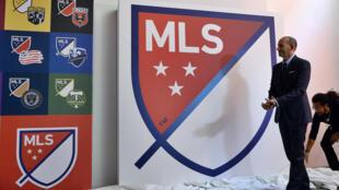 Major League Soccer (MLS), liga de fútbol de EEUU,  retrasa el inicio de su temporada 2021 dos semanas por negociación entre jugadores y la Liga.