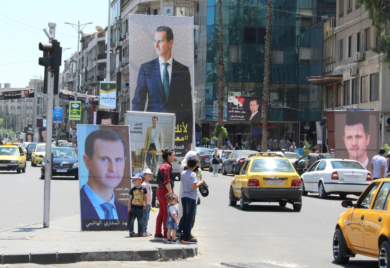 2021-09-14T113013Z_1167525935_RC2NPP9AQJJ4_RTRMADP_3_SYRIA-SECURITY-UN