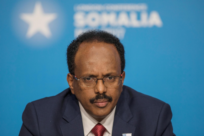 2020-12-15T114124Z_1012731351_RC2NNK9JWIEI_RTRMADP_3_SOMALIA-KENYA