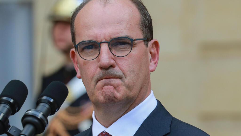 ما هي أهم الملفات التي تنتظر رئيس الوزراء الفرنسي الجديد؟