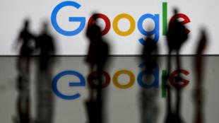 Google alega que ya es socio de los medios de comunicación australianos pagándoles millones de dólares cada año
