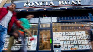 Foncia est visée par la première action de groupe en France.