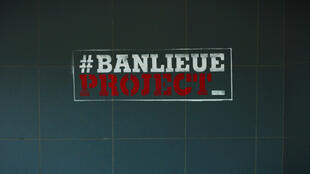 BANLIEUE PROJECT