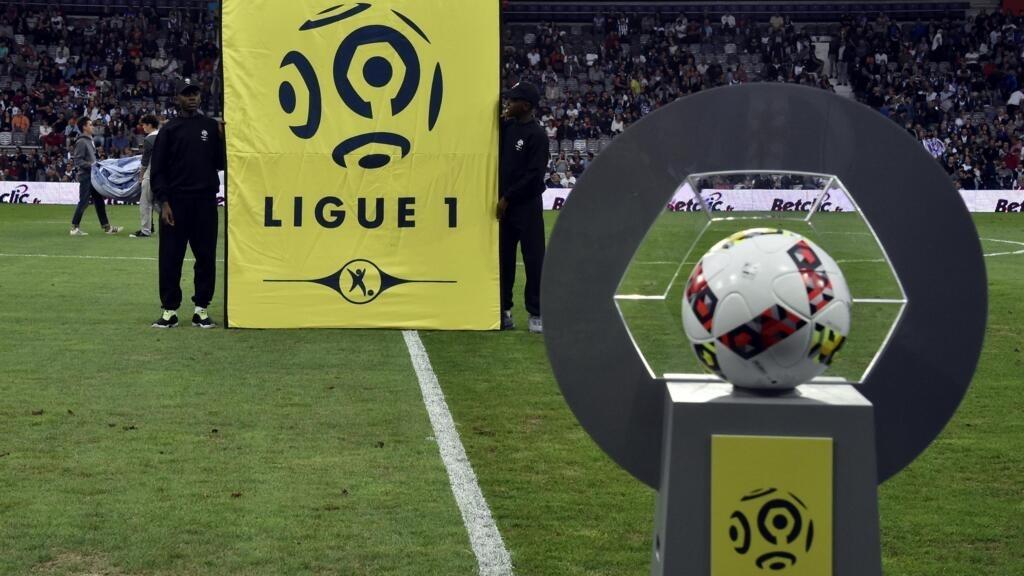Ligue 1 : les recours de Lyon, Amiens et Toulouse rejetés