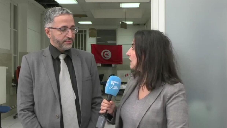 فرنسا: أفراد الجالية التونسية يدلون بأصواتهم في الانتخابات التشريعية