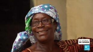 Laurent Gbagbo bientôt de retour en Côte d'Ivoire, ses partisans en liesse