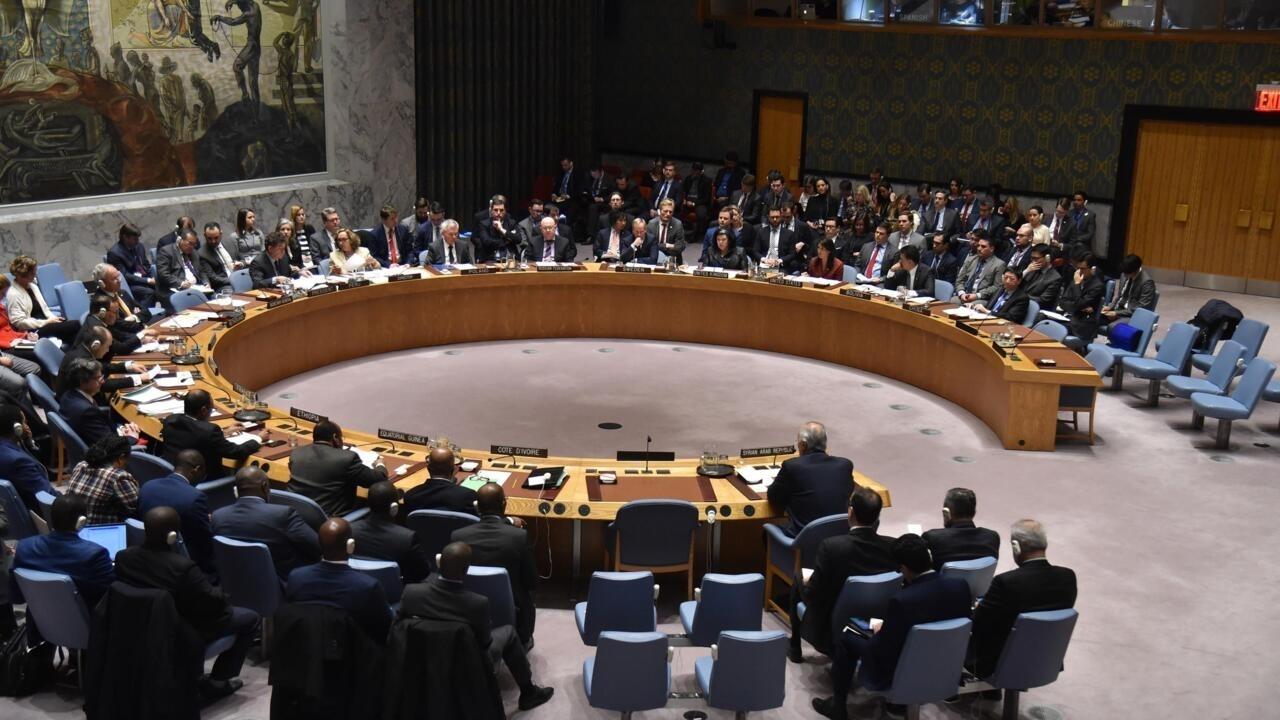 مجلس الأمن يعقد اجتماعا طارئا لبحث تطورات الأوضاع في ناغورني قره باغ