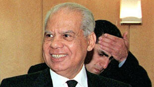 Hazem El-Beblaoui