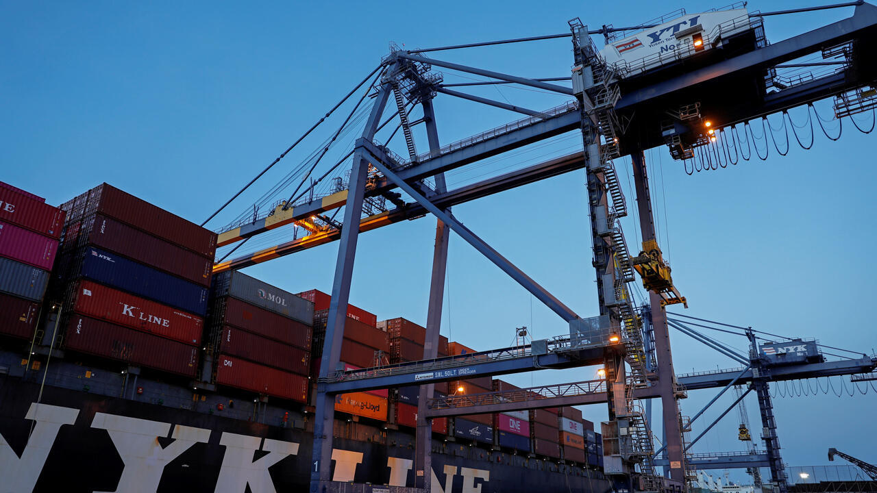 Mercado-container-EEUU-paises