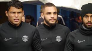 Accroché à l'aller par City (2-2), le PSG doit réaliser le match parfait pour se qualifier en demi-finale de la Ligue des champions.
