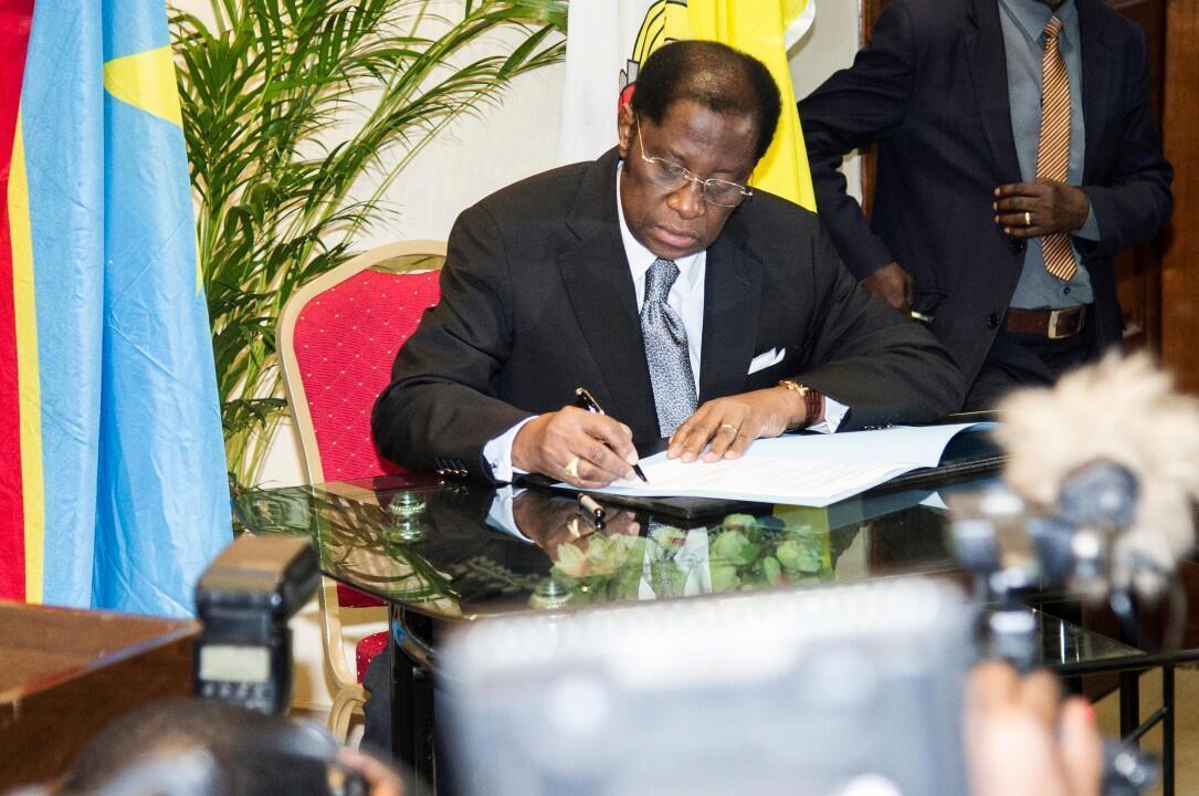 RDC-Mwamba-AFP