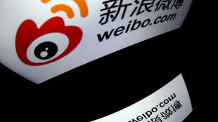 Sina is the parent of highly popular Chinese social media app Weibo