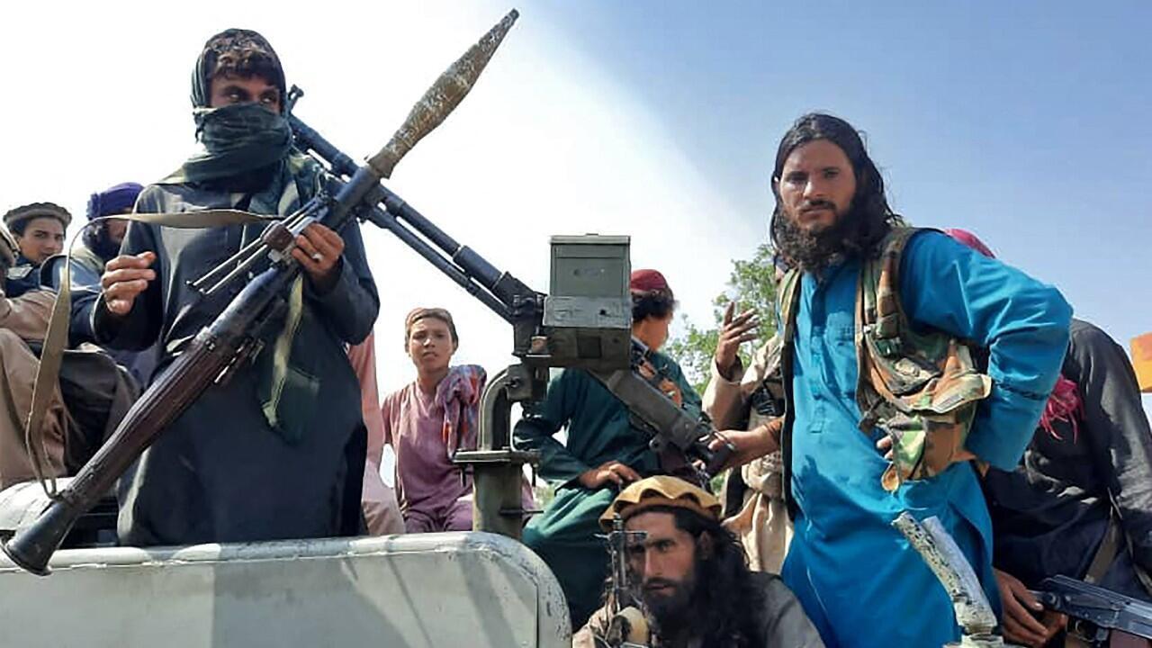 talibanes (1)