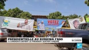 2020-11-19 21:41 LE JOURNAL DE L'AFRIQUE