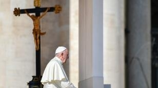 Pope Francis this year opposed a bill that would have legalized abortion in Argentina