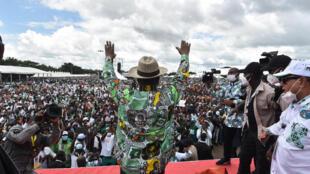 cote-ivoire-henri-konan-bedie-hkb-presidentielle-yamoussoukro