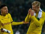 Football : Dortmund en forme avant son match retour contre le PSG