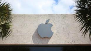Apple a reconnu le 20 décembre que certaines mises à jour de son système d'exploitation avaient pour effet de ralentir le fonctionnement d'anciennes versions de son iPhone.