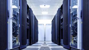 Le plus puissante des supercalculateurs peut effectuer 100 millions de milliards de calculs par seconde.