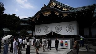 japan-yasukuni-temple