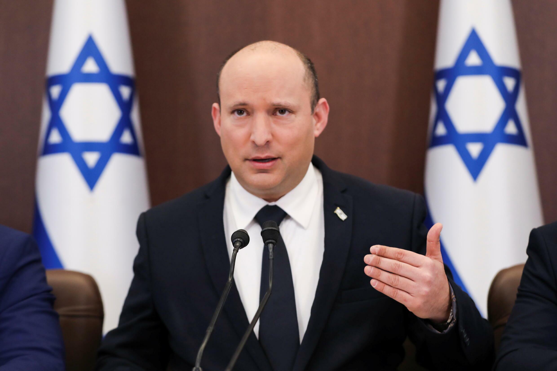 2021-10-24T090016Z_883646107_RC29GQ9FGER9_RTRMADP_3_ISRAEL-POLITICS