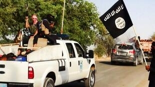 Certains experts se montrent réservés quant à l'authenticité des documents contenant les noms de 22 000 membres de l'organisation État islamique.