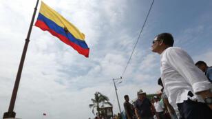 Rafael Correa met en vente plusieurs luxueux cadeaux qu'il a reçu lors de rencontres diplomatiques.