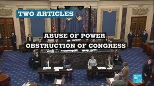 2020-01-16 06:31 US House leaders deliver articles of impeachment to Senate