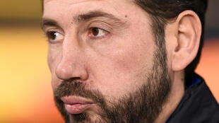 Spanish coach Pablo Machin released a statement on Twitter saying he would not be coming to China
