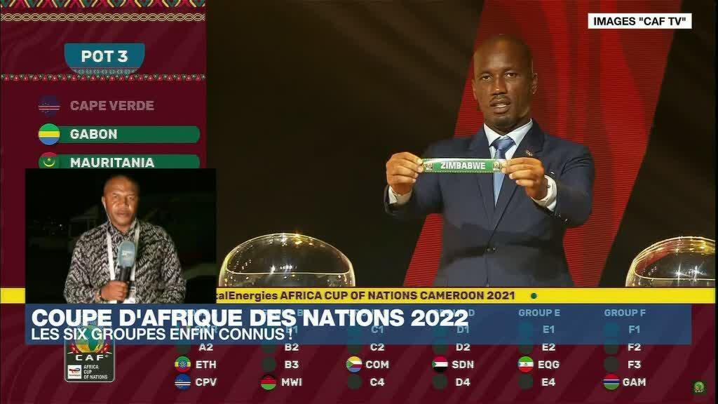 2021-08-17 23:24 FR WB LE JOURNAL DE L AFRIQUE 1708