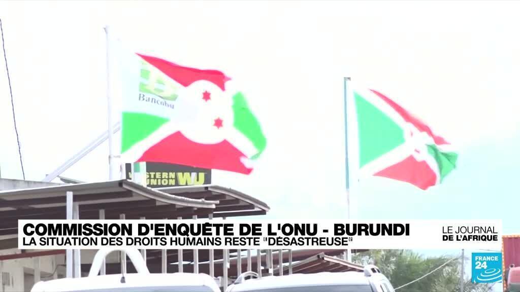 2021-09-17 21:41 LE JOURNAL DE L'AFRIQUE