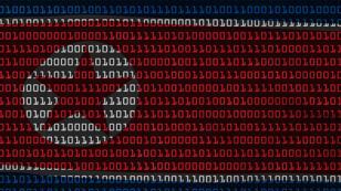 L'enquête du FBI fournit le panorama le plus complet à ce jour des capacités nord-coréennes dans le cyberespace