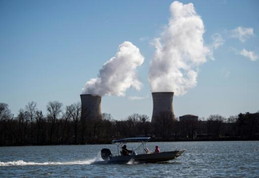 Reactor at worst US nuclear accident site finally closed