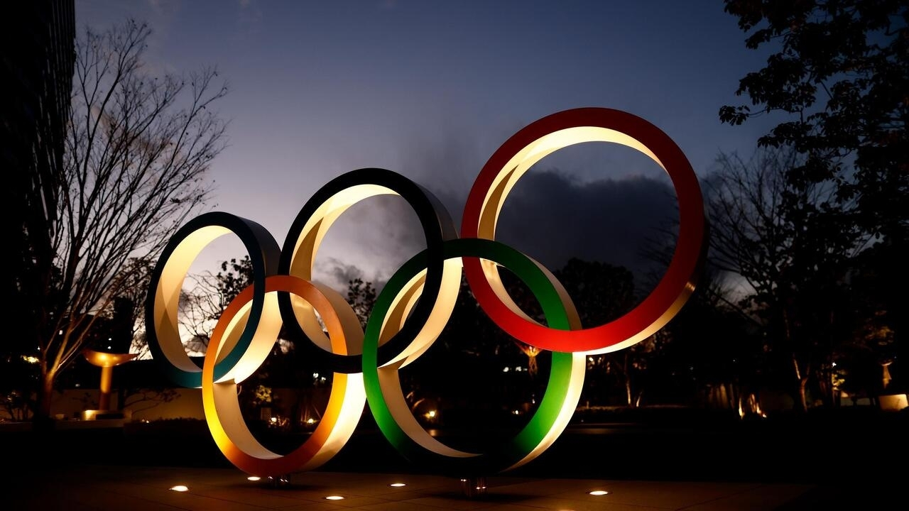 Support for Olympics hits new low in Japan: poll - FRANCE 24