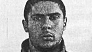 Mehdi Nemmouche avait été arrêté à Marseille le 30 mai, à la descente d'un car en provenance de la capitale belge.