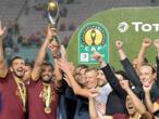 Ligue des champions africaine : la finale ne sera pas rejouée, l'ES Tunis vainqueur