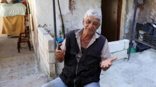 2020-07-03_LEBANON-CRISIS-HUNGER