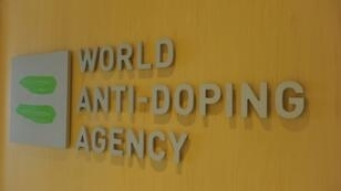 WADA said there was no evidence of bullying against Canadian cross-country skier Beckie Scott