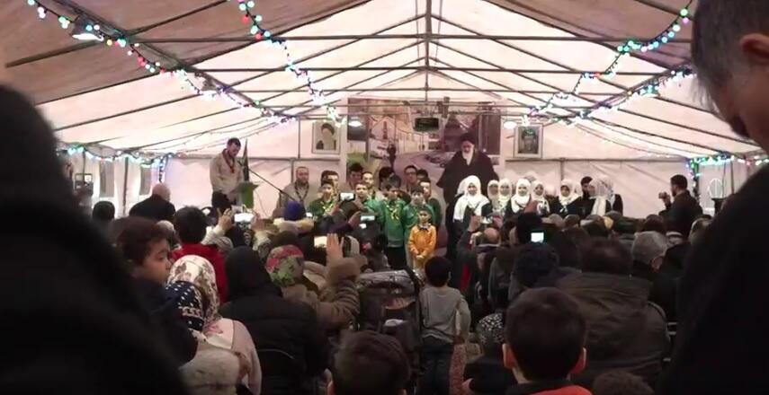 neauphle-le-chateau-khomenei