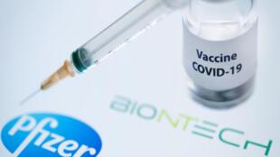 covid-vaccine-pfizer