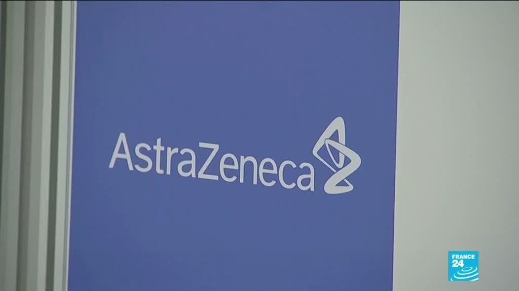 2021-04-09 16:24 Lutte contre le coronavirus : un 2ème vaccin ARN en cas de 1ère dose AstraZeneca