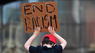 racisme-usa-m